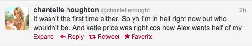 chantelle houghton alex reid twitter screen grab 3