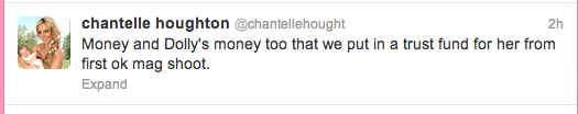 chantelle houghton alex reid twitter screen grab 4