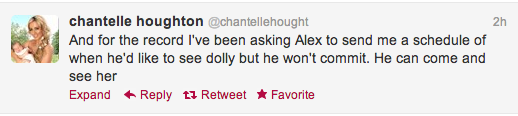 chantelle houghton alex reid twitter screen grab 5