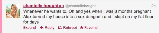 chantelle houghton alex reid twitter screen grab 6