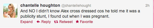 chantelle houghton alex reid twitter screen grab 9
