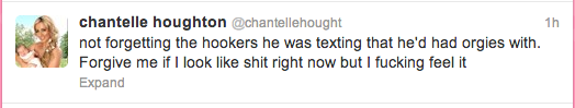 chantelle houghton alex reid twitter screen grab 10