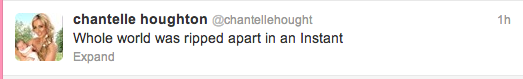 chantelle houghton alex reid twitter screen grab 11