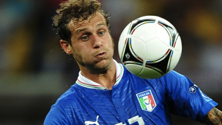 alessandro diamanti worst corner ever