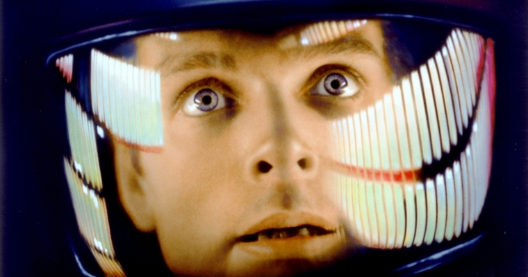 2001-a-space-odyssey-face