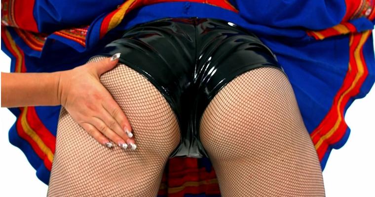 Goth Porn Videos at Tube -