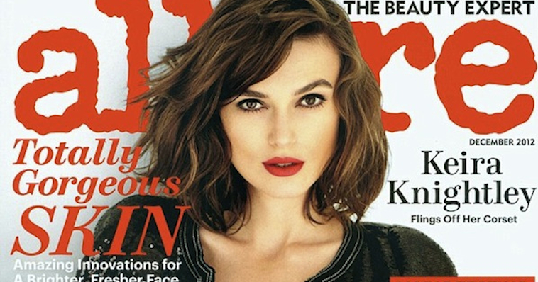 Keira Knightley Nipples Featured