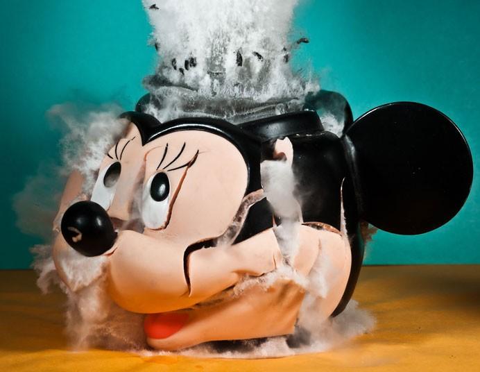 exploding toy 3