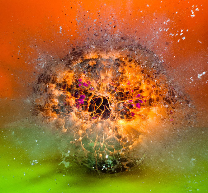exploding toy 5