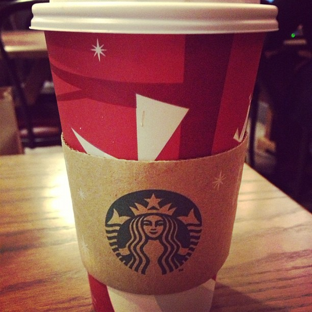 red cups 3