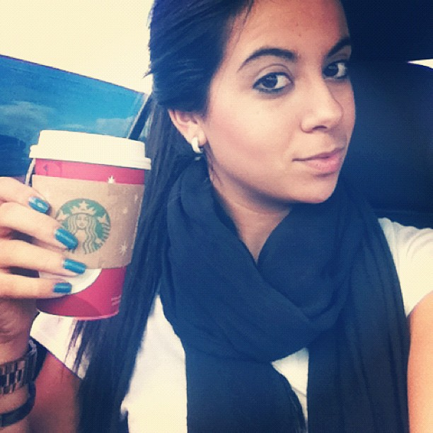 red cups 8