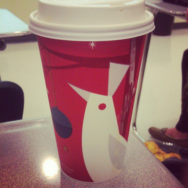 red cups 9