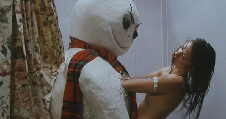 Sick Chirpse's Alternative Christmas Movies – Sick Chirpse