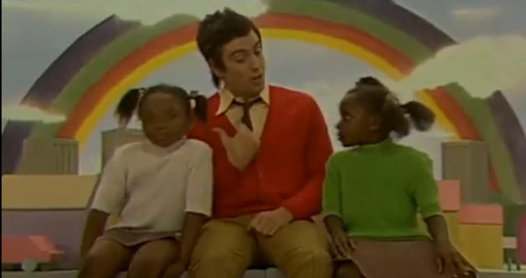 Ian Watkins Paedophile