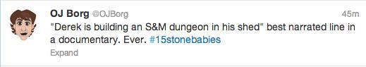Adult Babies Twitter Screengrab 2