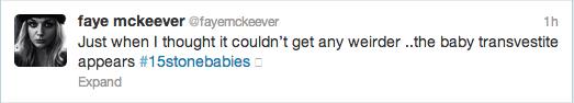 Adult Babies Twitter Screengrab 5