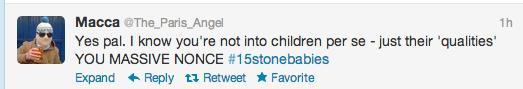 Adult Babies Twitter Screengrab 10