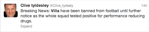 Villa Chelsea Screengrab 4