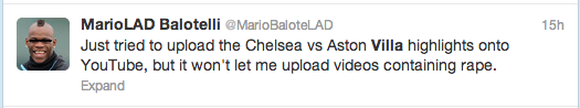 Villa Chelsea Screengrab 5
