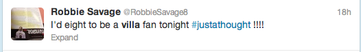 Villa Chelsea Screengrab 8