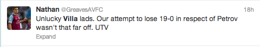 Villa Chelsea Screengrab 9
