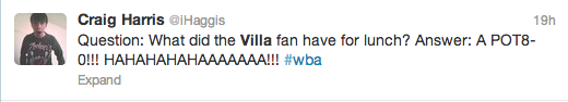 Villa Chelsea Screengrab 10