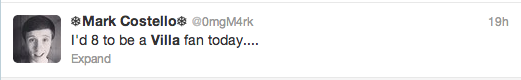 Villa Chelsea Screengrab 11
