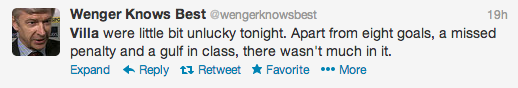 Villa Chelsea Screengrab 12
