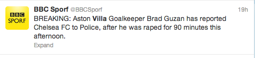 Villa Chelsea Screengrab 13