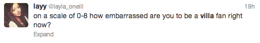 Villa Chelsea Screengrab 15