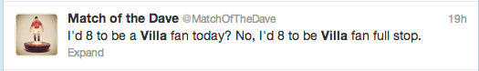 Villa Chelsea Screengrab 18