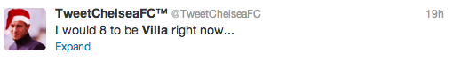 Villa Chelsea Screengrab 19