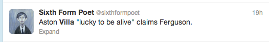 Villa Chelsea Screengrab 20