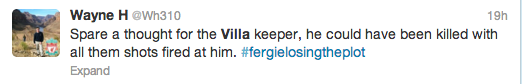 Villa Chelsea Screengrab 21