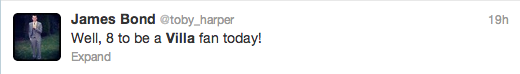Villa Chelsea Screengrab 22