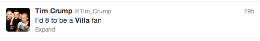 Villa Chelsea Screengrab 25