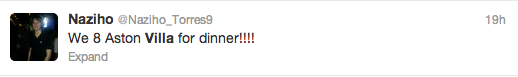 Villa Chelsea Screengrab 26