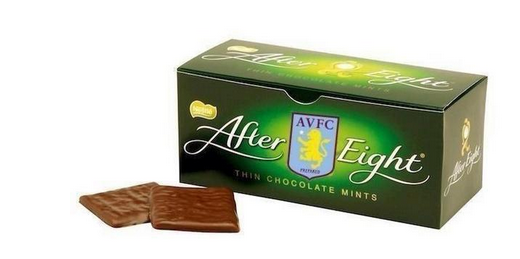 VIlla Chlesea Screengrab 29