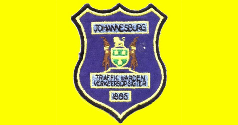 Traffic-Warden-SA