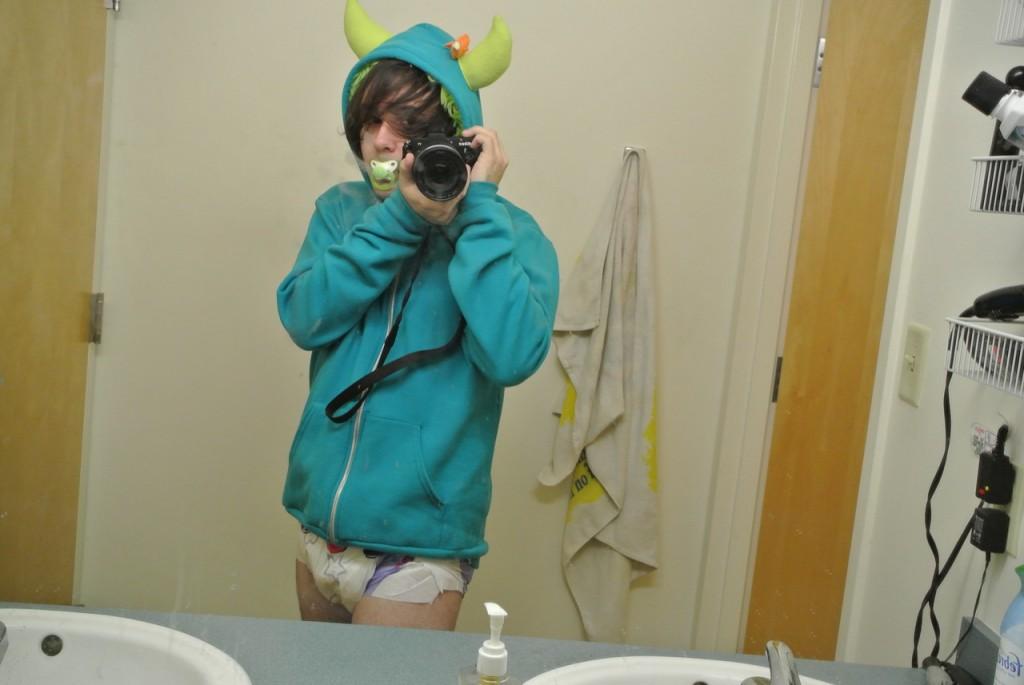 Jenna lynn meowri topless