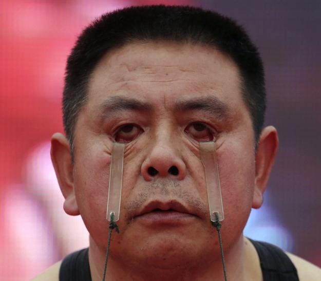 Wang XianXiang 1