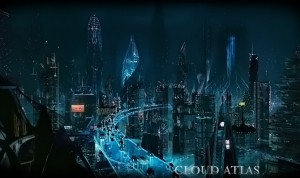 Cloud Atlas Receives UK Release, Finally – Go See It