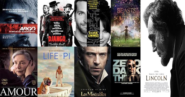 movie group