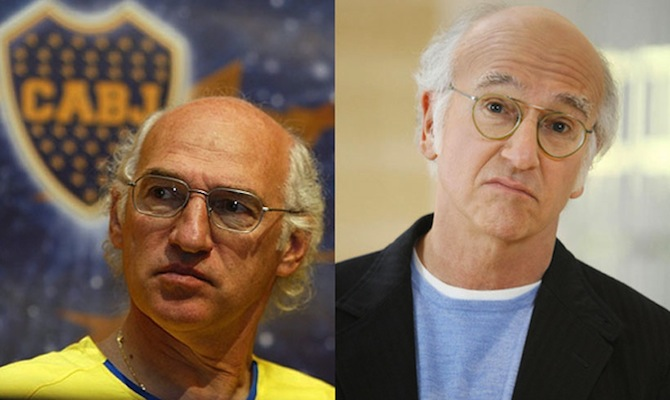 Larry-David-Is-Carlos-Bianchi-