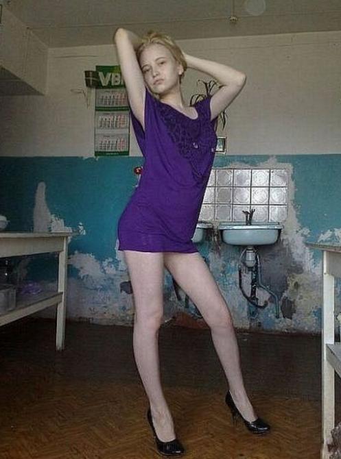 русское любительское фото бесплатно