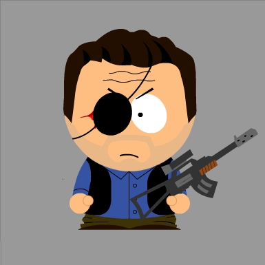 TheGovernor