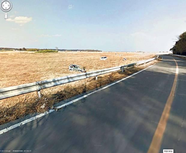namie fukushima