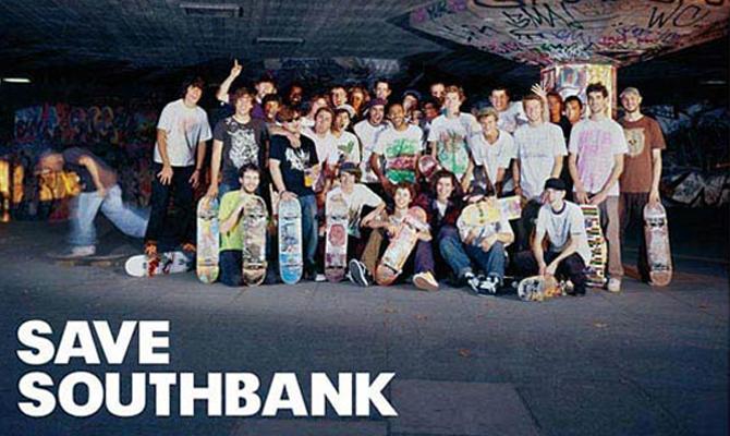 savesouthbank