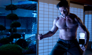 Hugh Jackman Is Back To Slice The Crap Out Of Everything In The New Wolverine Trailer