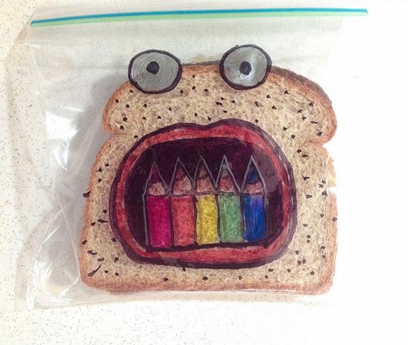 1-lunch-bag-art